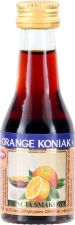 Esencja smakowa ORANGE KONIAK 20ml Biowin